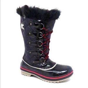💕SALE💕Sorel Tofino Boots